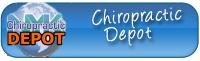 chiropractic Depot